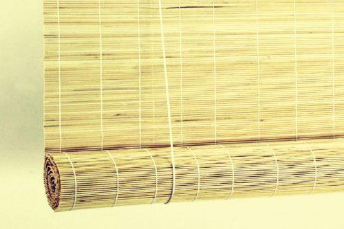 estores-persianas-bambu